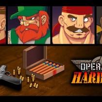 Operation Hardcore Free Download