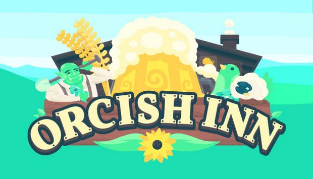 Orcish Inn Free Download