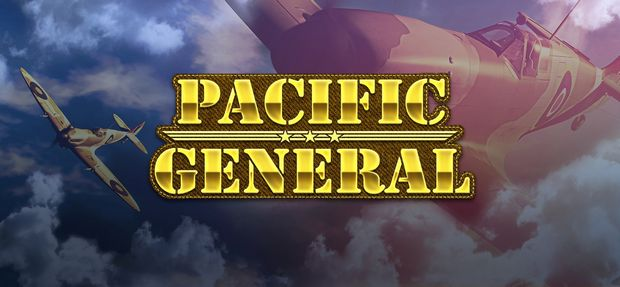 Pacific General Free Download