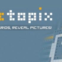 Pictopix Free Download