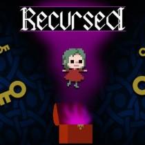Recursed Free Download