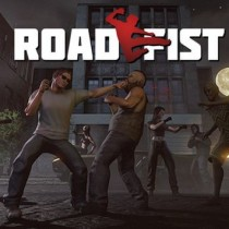 Road Fist Free Download