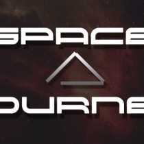 Space Journey Free Download