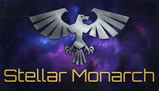 Stellar Monarch Free Download