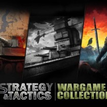 Strategy & Tactics: Wargame Collection Free Download