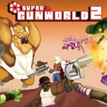 Super GunWorld 2 Free Download