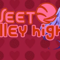 Sweet Volley High Free Download