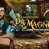 The Dreamatorium of Dr. Magnus 2 Free Download