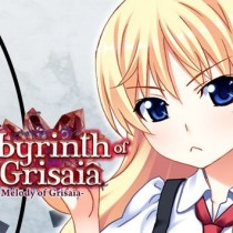 The Melody of Grisaia Free Download