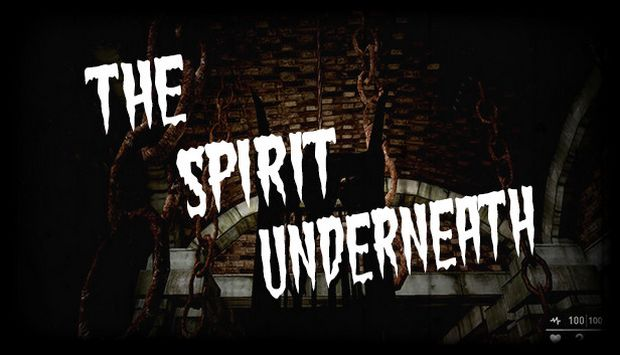 The Spirit Underneath Free Download
