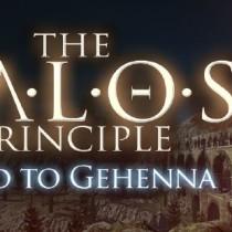 The Talos Principle MULTi15 Free Download
