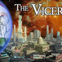 The Viceroy Free Download