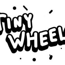 Tiny Wheels Free Download