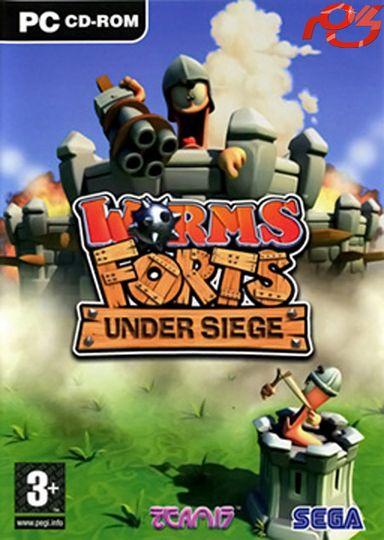 Worms-Forts-Under-Siege-Free-Download.jpg