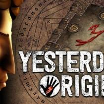 Yesterday Origins Free Download