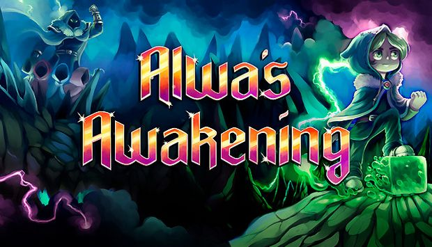 Alwas Awakening Free Download