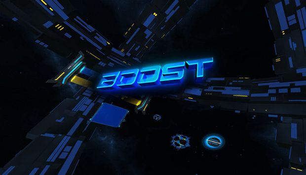 Boost Free Download