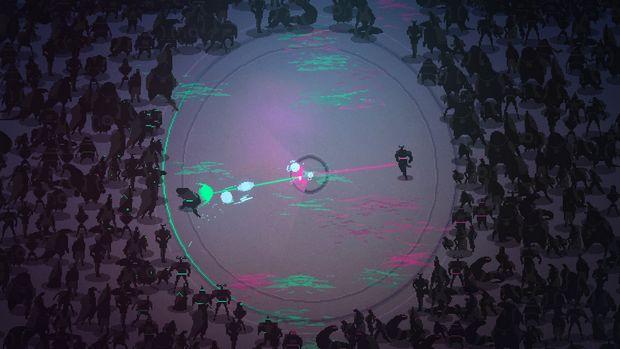 Laser Lasso BALL Torrent Download