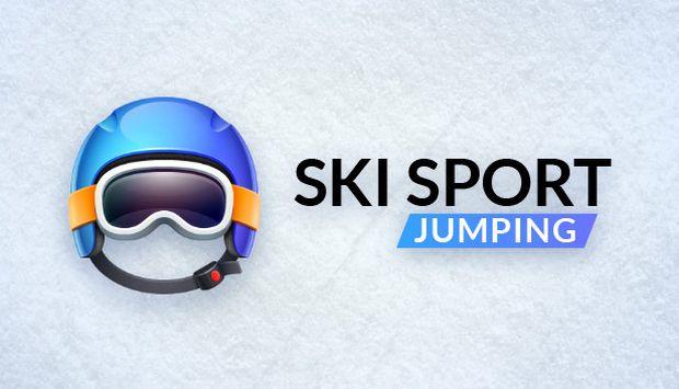 Ski Sport: Jumping VR Free Download