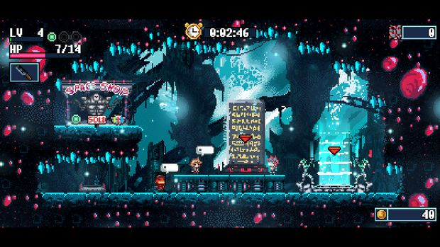 Xenon Valkyrie PC Crack