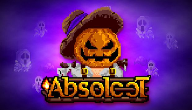 Absoloot Free Download
