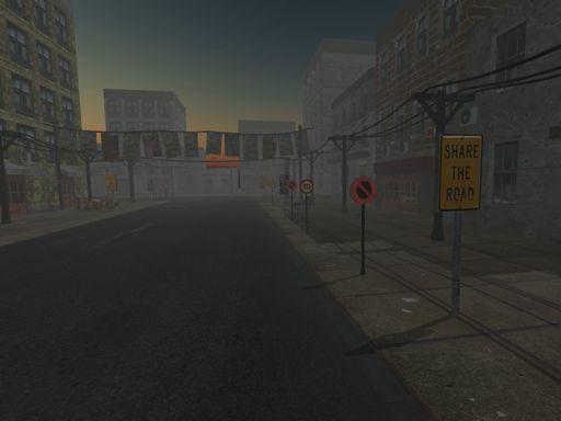 All Alone: VR PC Crack