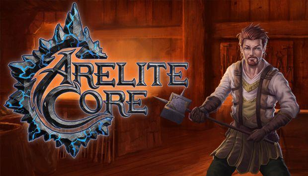 Arelite Core Free Download