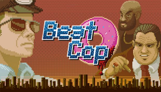 Beat Cop Free Download