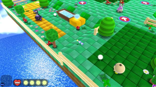 Bulby - Diamond Course Torrent Download