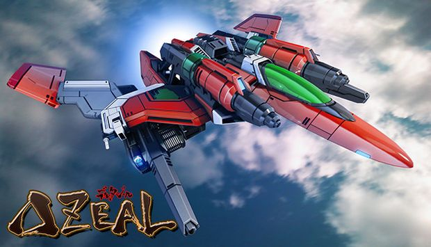 DELTAZEAL Free Download