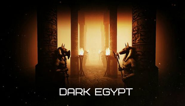 Dark Egypt Free Download