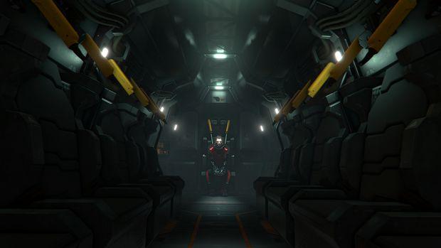 Deus Ex: Mankind Divided DLC - A Criminal Past PC Crack