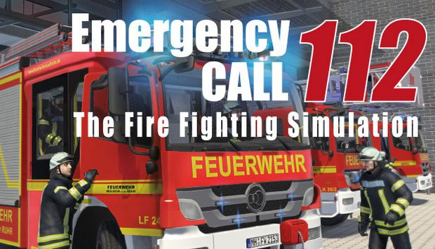 Notruf 112 Emergency Call 112 Free Download