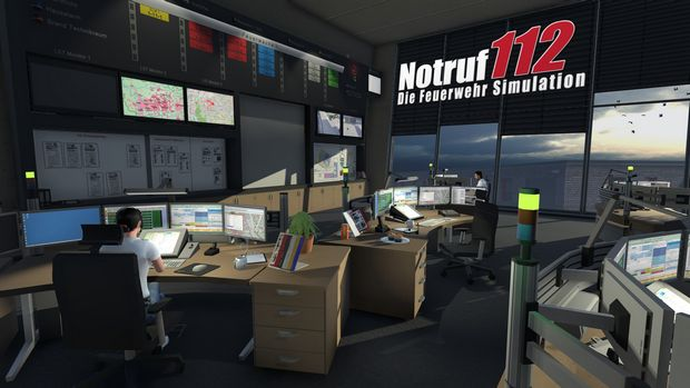 Notruf 112 Emergency Call 112 Torrent Download