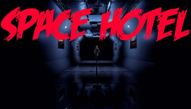 Space Hotel Free Download