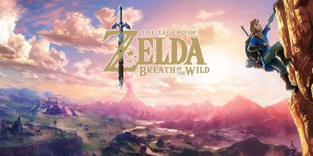 The-Legend-of-Zelda-Breath-of-the-Wild-Free-Download.jpg