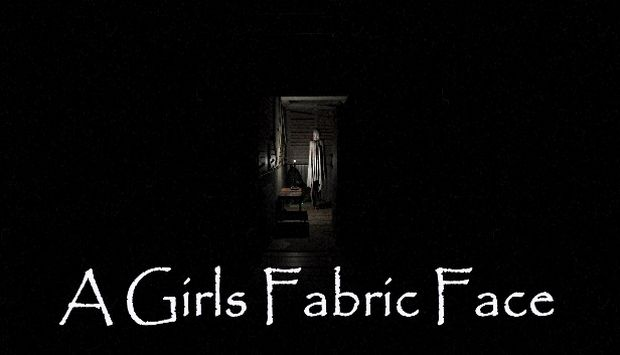 A Girls Fabric Face Free Download