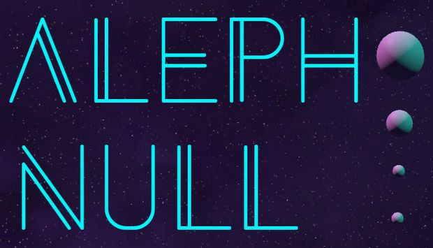 Aleph Null Free Download