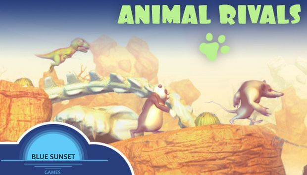 Animal Rivals Free Download
