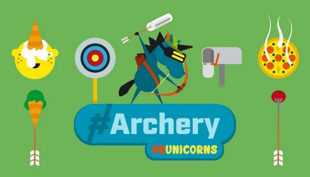 Archery Free Download
