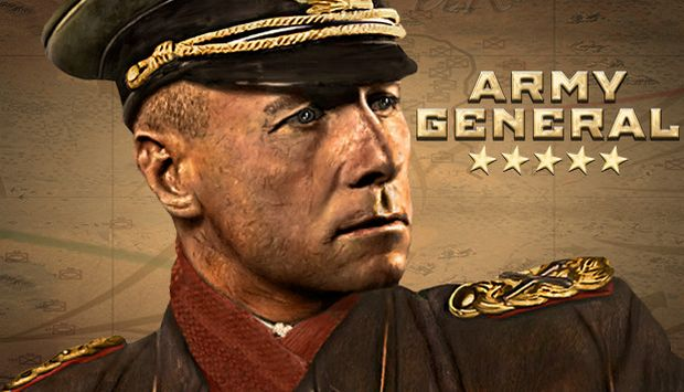 Army General Free Download