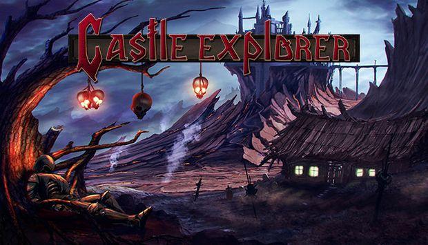 Castle Explorer Free Download