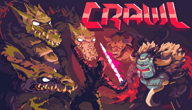 Crawl Free Download