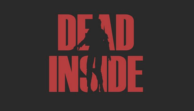 Dead Inside Free Download
