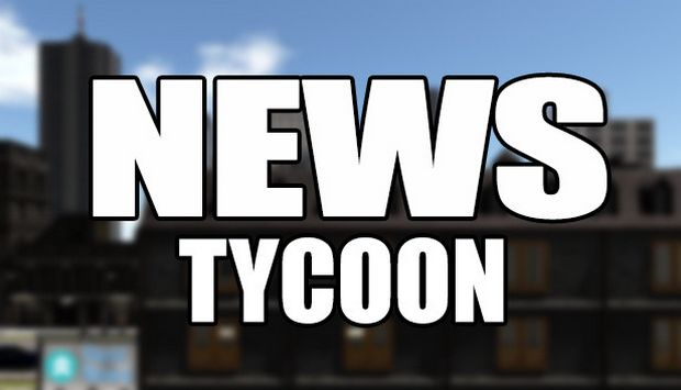 News Tycoon Free Download
