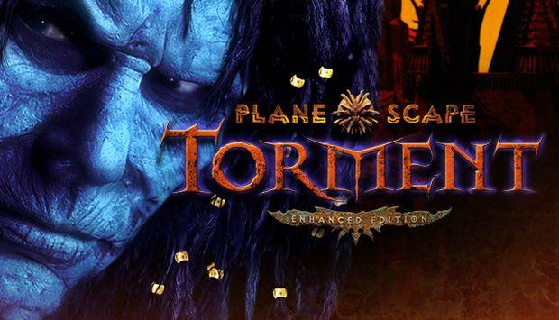 http://gamestorrent.co/wp-content/uploads/2017/04/Planescape-Torment-Enhanced-Edition-Free-Download.jpg