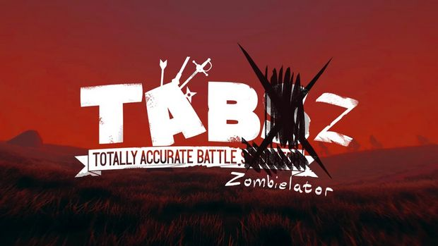 Totally Accurate Battle Zombielator Free Download