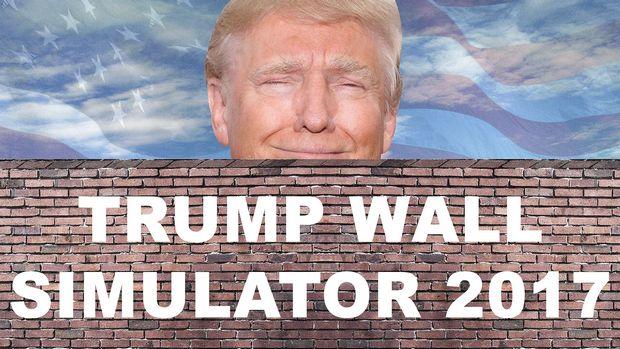 Trump-Wall-Simulator-2017-Free-Download.jpg
