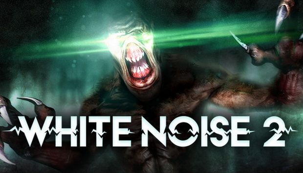White Noise 2 Free Download
