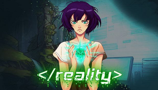 reality Free Download